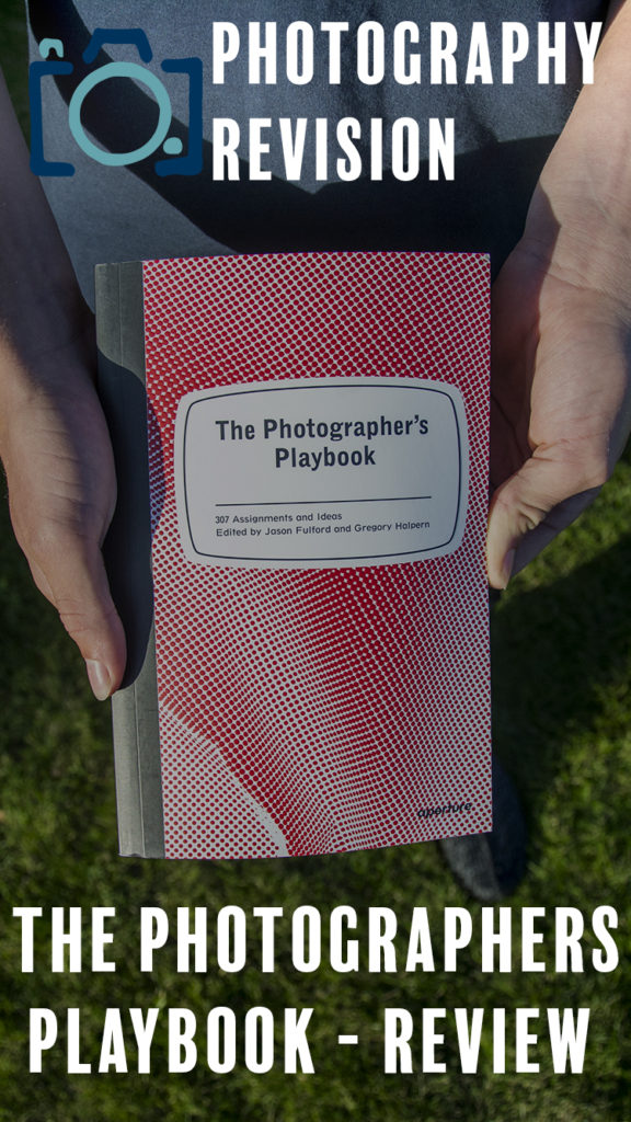 Pdf photographers playbook