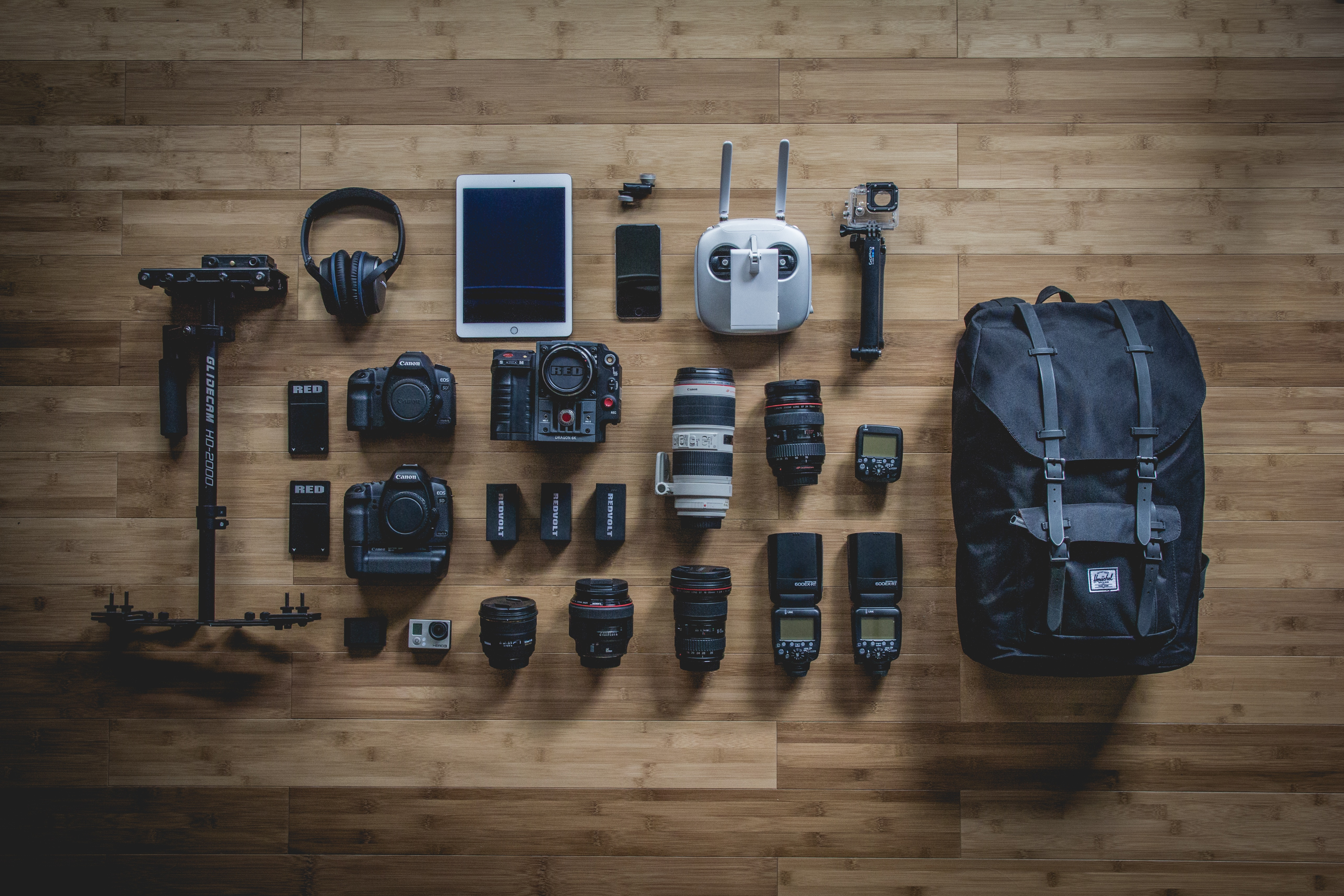 7 tips for studying photography � photography revision