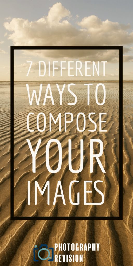 How to compose your images